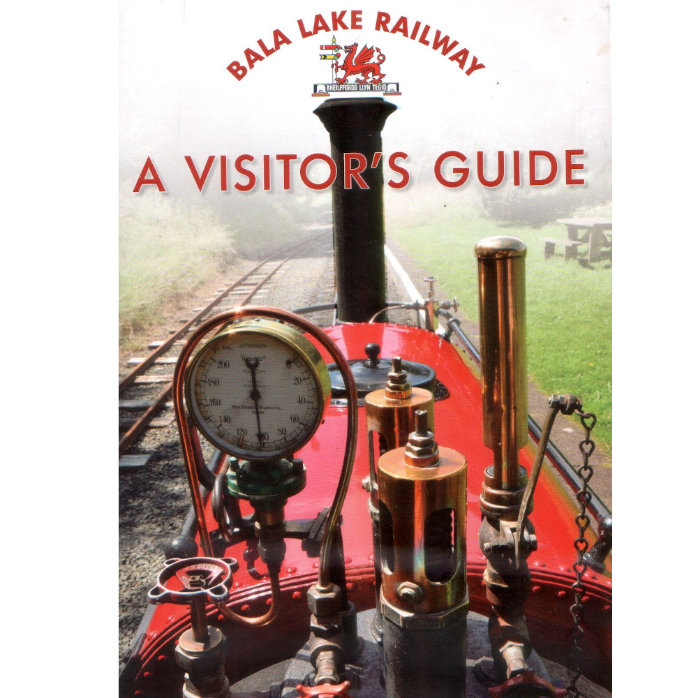 Visitor's Guide